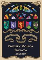 Dwory Konca Swiata: starter