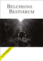 Belchions Bestiarum