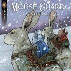 Mouse Guard: Winter 1152 #6