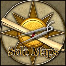 Solo Maps