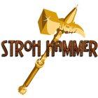 Stroh Hammer