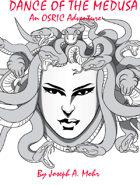 Dance of the Medusa
