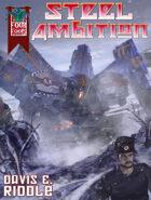 Steel Ambition