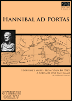 Hannibal ad Portas