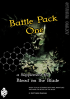 Battle Pack One