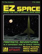 EZ Space