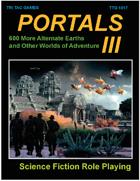 Portals III