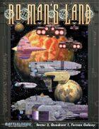 Battlelords - No Man's Land (6th Edition)