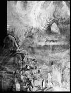 Talislanta: Tales of the Savage Land (Prologue)