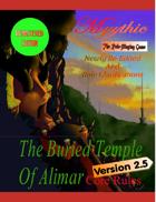 Myythic Remastered 2.5