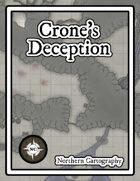 Crone's Deception