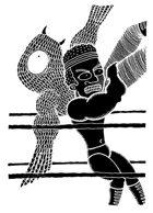 Whisper City Pro-Wrestling ERRATA SHEET