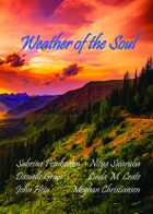 Weather of the Soul