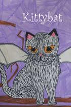 Kittybat
