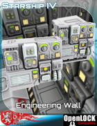 Engineering Wall