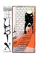 The Ubix #2