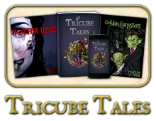 Tricube Tales