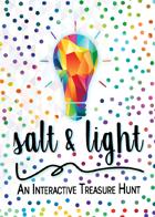 Salt and Light - Light Edition