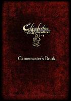 Elizabethan Adventures: Gamemaster's Book