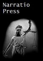 Narratio Press
