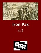 Iron Pax
