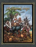 Dragon of Aragon