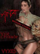Arta: Vile Crusade
