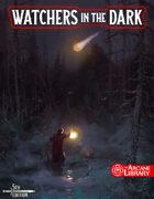 Watchers in the Dark (5E)