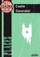 Castle Generator