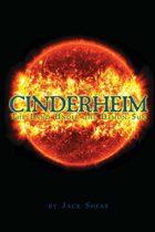 Cinderheim: The Land Under the Demon Sun