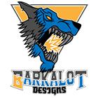 Barkalot Designs