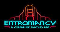 Entromancy Cryptographers Guild