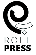 Rolepress