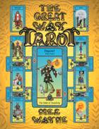 The Great Way Tarot
