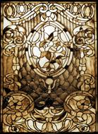 MAGUS Cards: Fantasy
