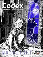 Codex - Moonlight (May 2018)