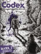 Codex - Dark 2 (Dec. 2018)