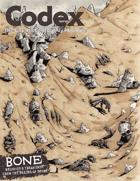 Codex - Bone (Feb. 2019)