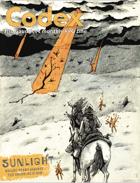 Codex - Sunlight (Apr. 2019)