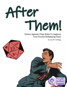 After Them! Chase Rules for Any RPG