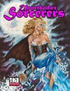 Unorthodox Sorcerers