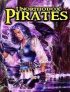 UNORTHODOX Pirates