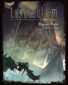 LexOccultum: Roi-de-Rats