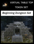 Beginning Dungeon Set