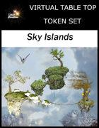 Sky Islands