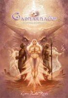 Capharnaüm : Livre d'Al-Rawi