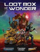 Loot Box of Wonder