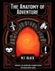 The Anatomy of Adventure