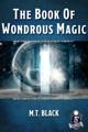The Book of Wondrous Magic 5E
