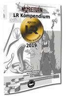 NoReturn: LR Kompendium 2019